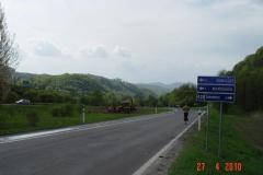 DSC03355
