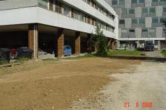 DSC05109