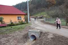 foto61